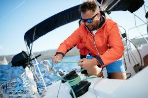 Orion Sailing Yacht Charter Greece - Blog Sailing-Tips