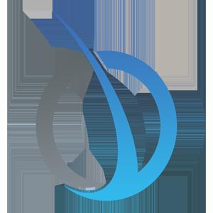 Orion Sailing Yacht Charter - Lefkada Greece - Logo