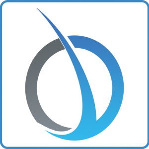 Orion Sailing Yacht Charter - Lefkada Greece - Logo