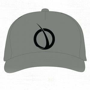 Orion Sailing Yacht Charter - Grey Cap