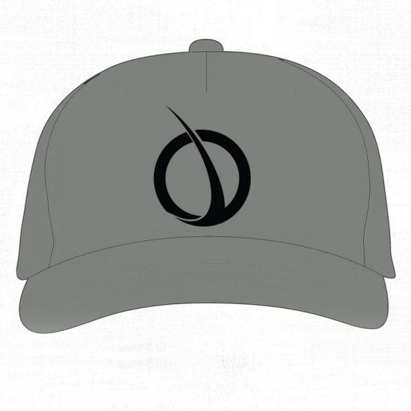 Orion Sailing Yacht Charter - Grey Cap