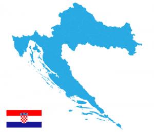 Orion Sailing Yacht Charter - Discover Croatia